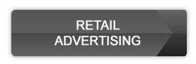 Adstrategies Retail Advertising