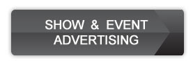 Adstrategies Show and Event Advertising